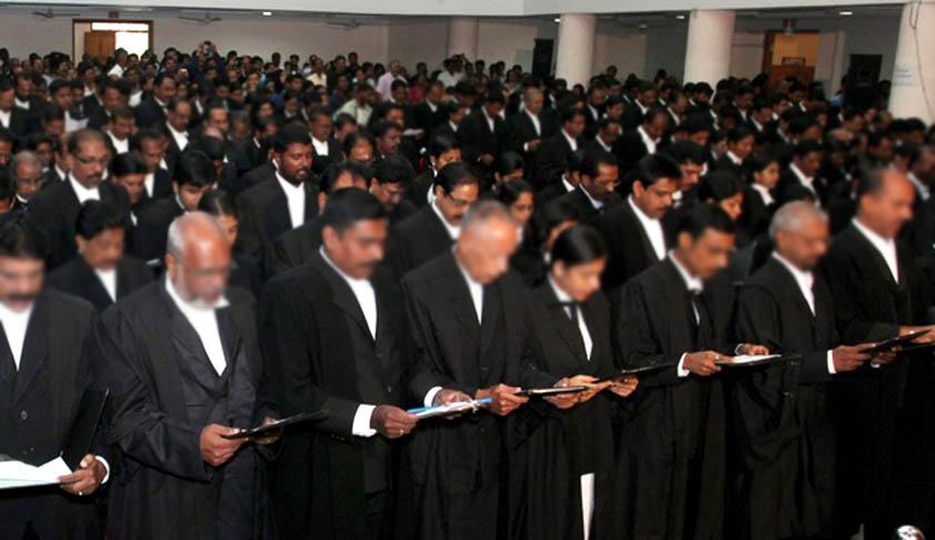 punishment of advocates for misconduct Supreme court on contempt by advocates:  practising law for professional or other misconduct, arising out of punishment imposed for contempt of court or.